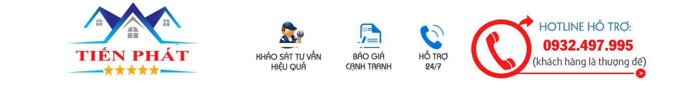 Dịch vụ sửa chữa nhà ở Biên Hòa # O932497995 Cam Kết Giá Rẻ Nhất