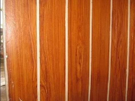 Tham khảo báo giá sơn giả gỗ mới cập nhật