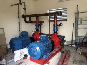 Tham khảo dịch vụ lắp máy bơm nước uy tín nhất hiện nay