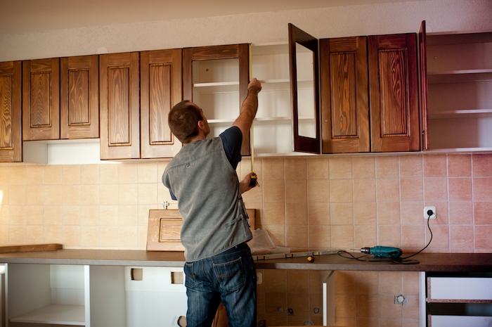 Dịch vụ sửa chữa đồ gỗ uy tín và chất lượng cho bạn